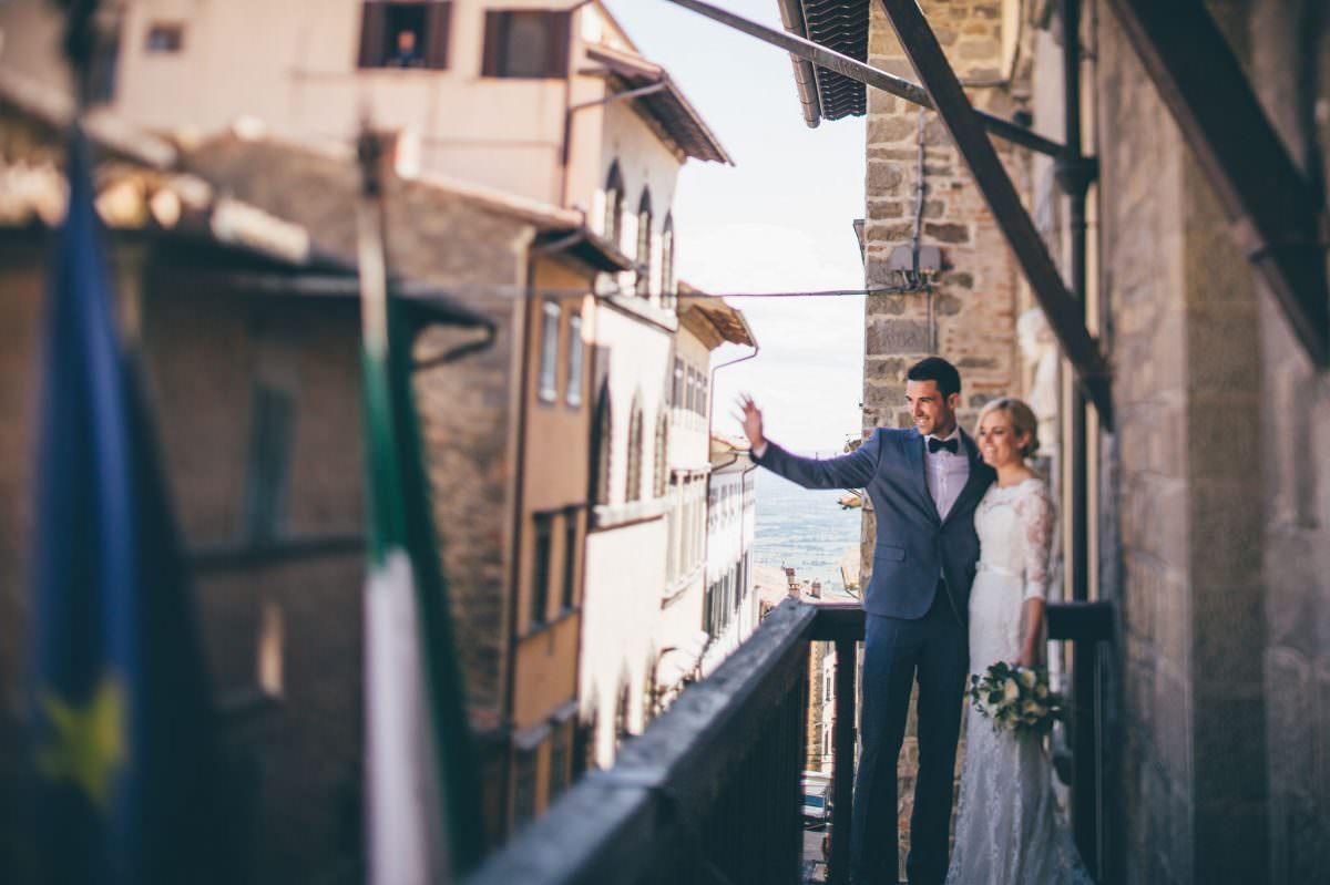 destination_wedding_cortona_tuscany_italy_rachel_lambert_photography_ 85