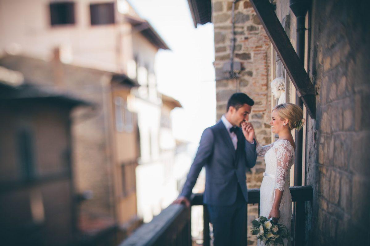 destination_wedding_cortona_tuscany_italy_rachel_lambert_photography_ 86
