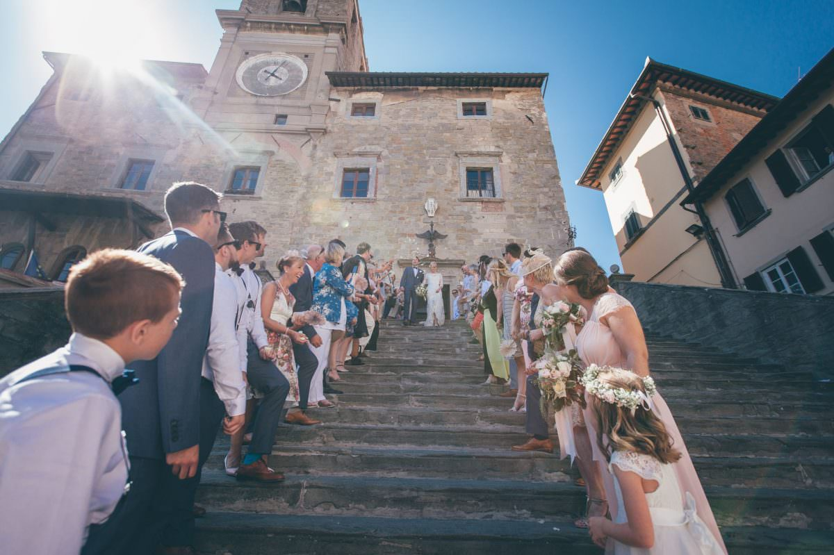 destination_wedding_cortona_tuscany_italy_rachel_lambert_photography_ 88