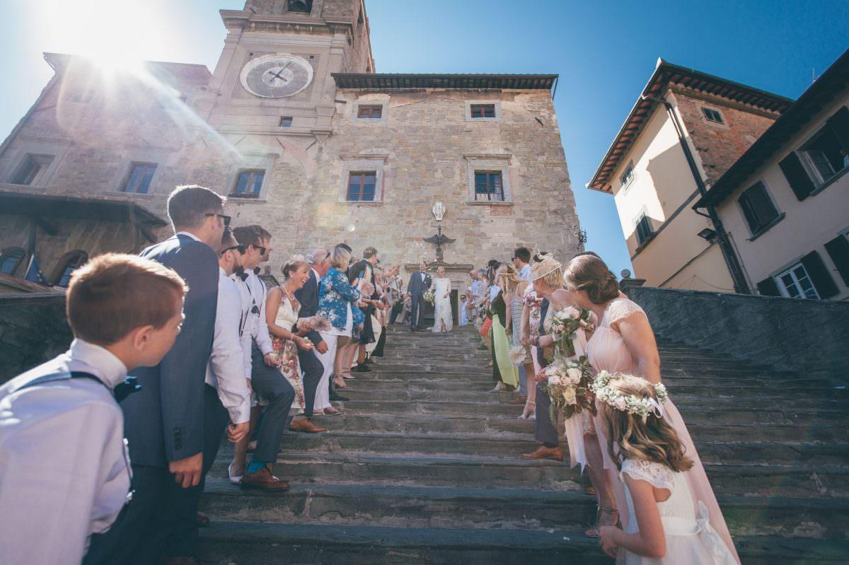 destination_wedding_cortona_tuscany_italy_rachel_lambert_photography_ 88