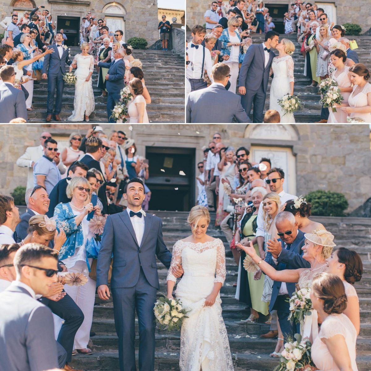destination_wedding_cortona_tuscany_italy_rachel_lambert_photography_ 89