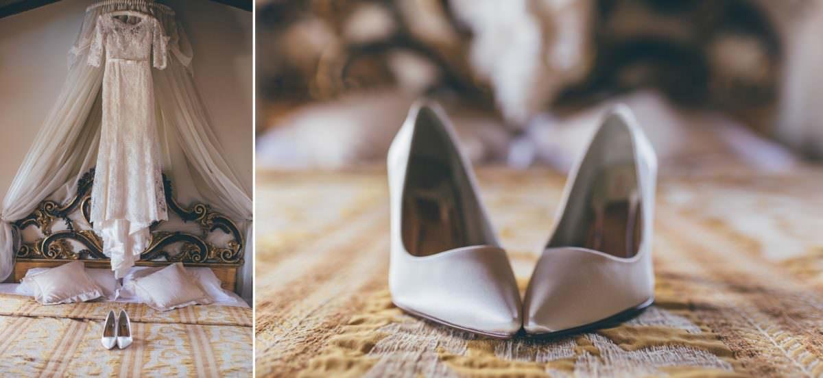 destination_wedding_cortona_tuscany_italy_rachel_lambert_photography_ 9