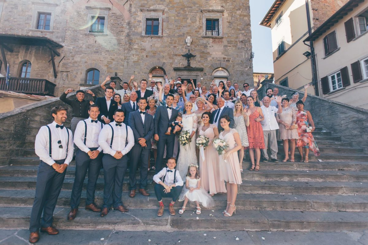 destination_wedding_cortona_tuscany_italy_rachel_lambert_photography_ 90