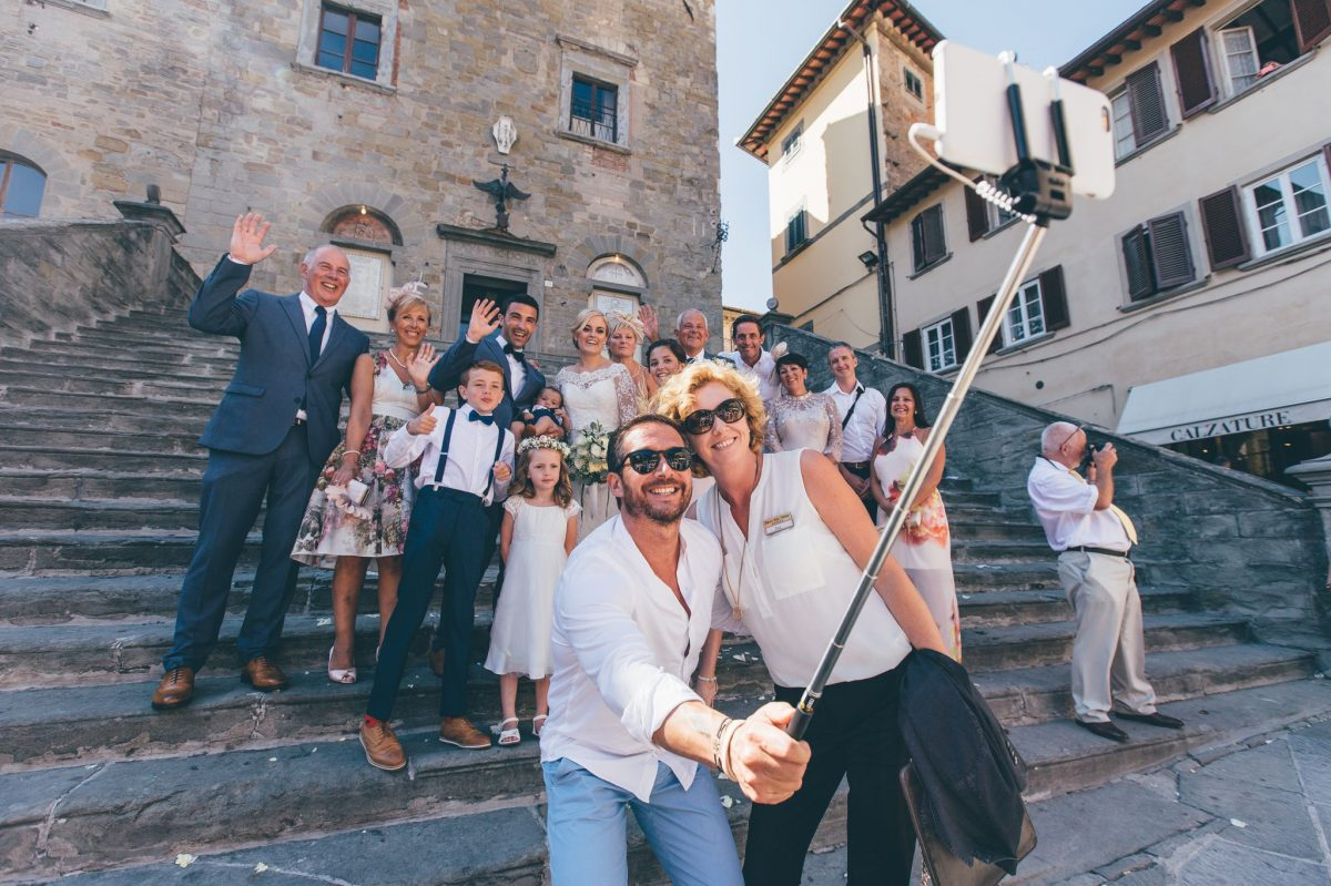 destination_wedding_cortona_tuscany_italy_rachel_lambert_photography_ 92