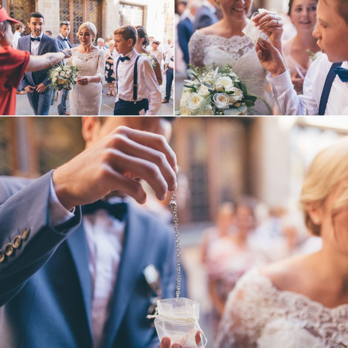 destination_wedding_cortona_tuscany_italy_rachel_lambert_photography_ 93