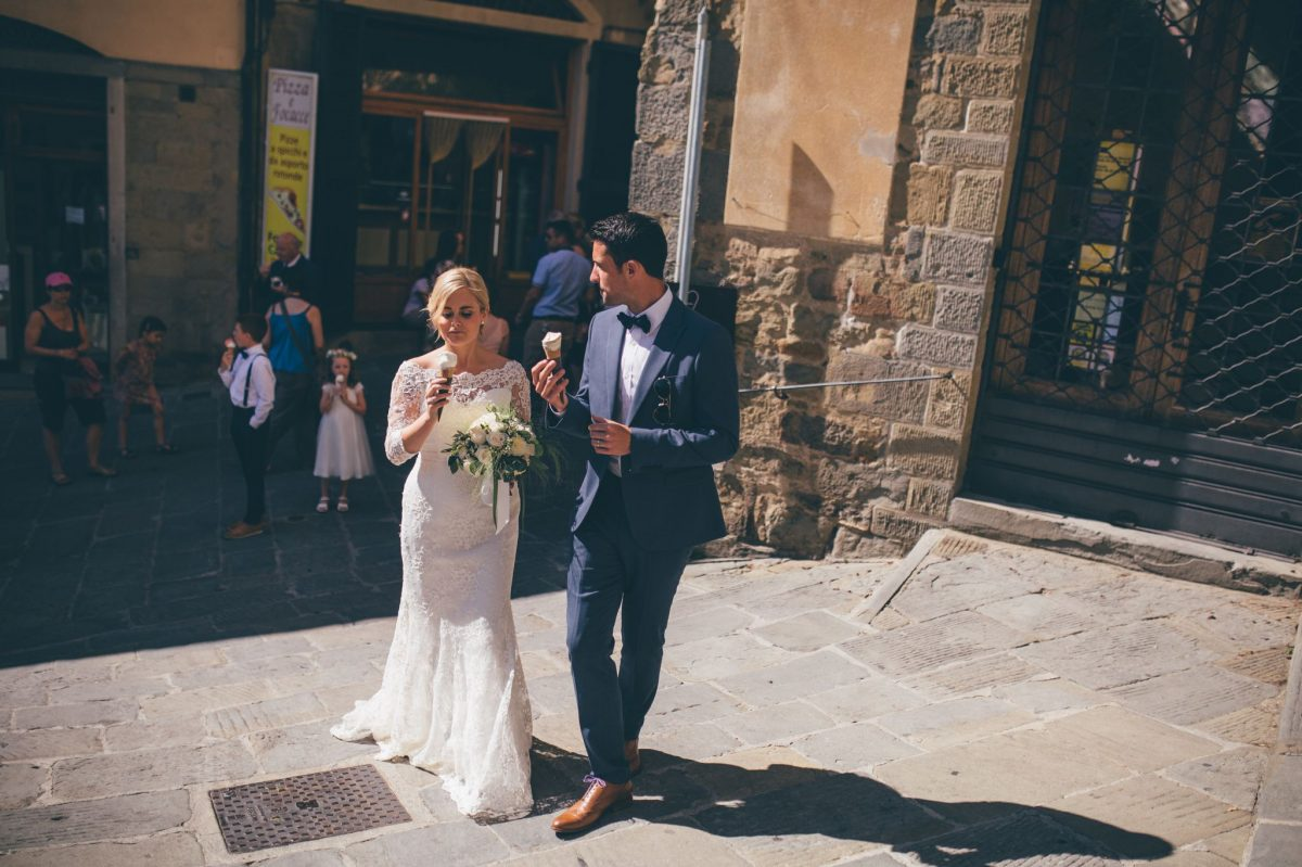 destination_wedding_cortona_tuscany_italy_rachel_lambert_photography_ 95