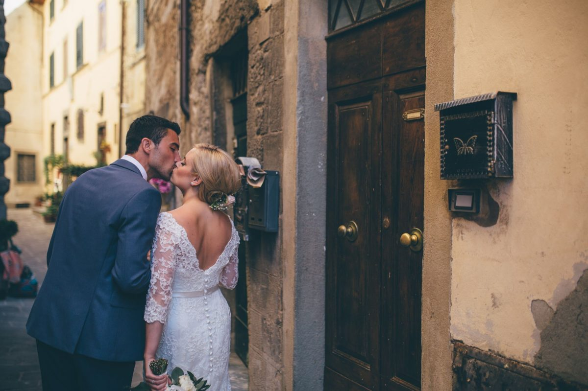 destination_wedding_cortona_tuscany_italy_rachel_lambert_photography_ 96