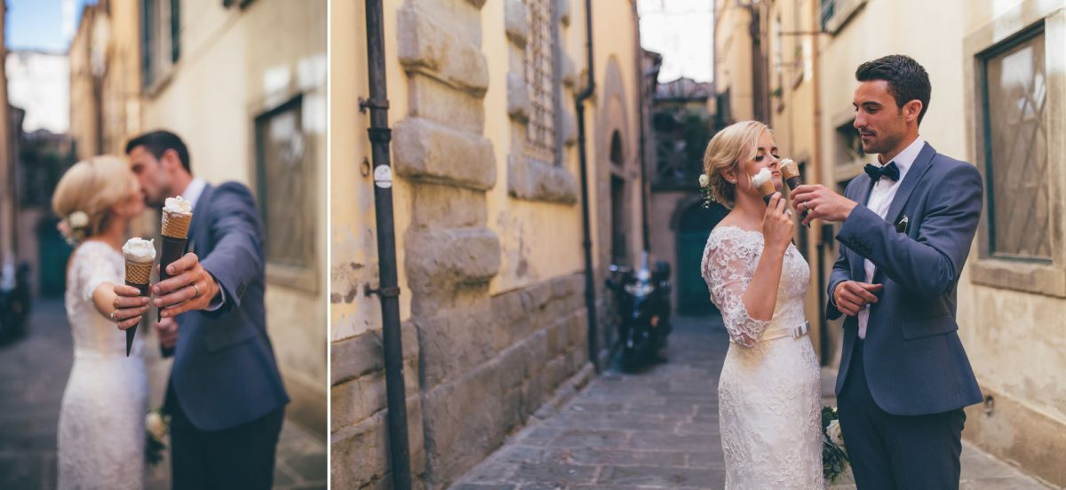 destination_wedding_cortona_tuscany_italy_rachel_lambert_photography_ 97