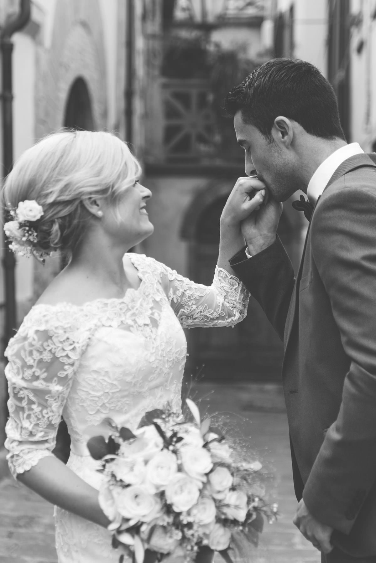 destination_wedding_cortona_tuscany_italy_rachel_lambert_photography_ 98