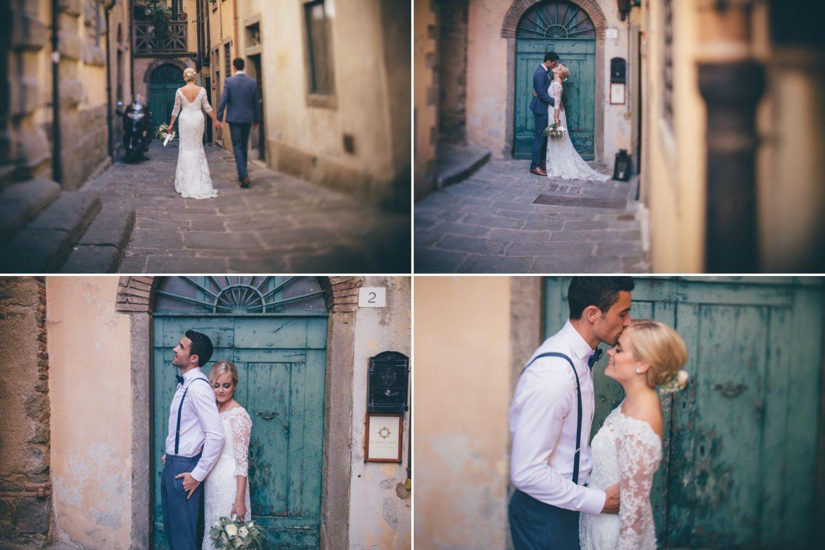 destination_wedding_cortona_tuscany_italy_rachel_lambert_photography_ 99