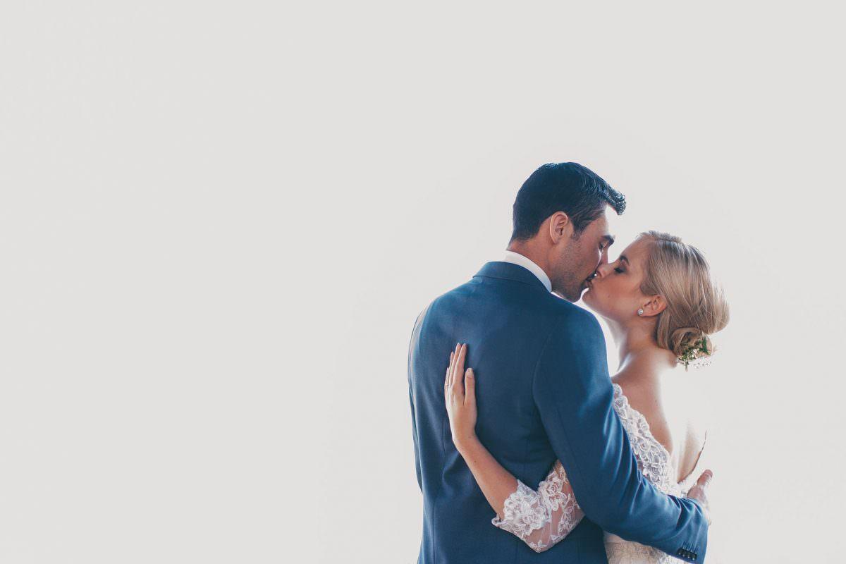 rachel_lambert_photography_destination_wedding_photographer_Italy_cortona_villa_baroncino_amy_dan_0605