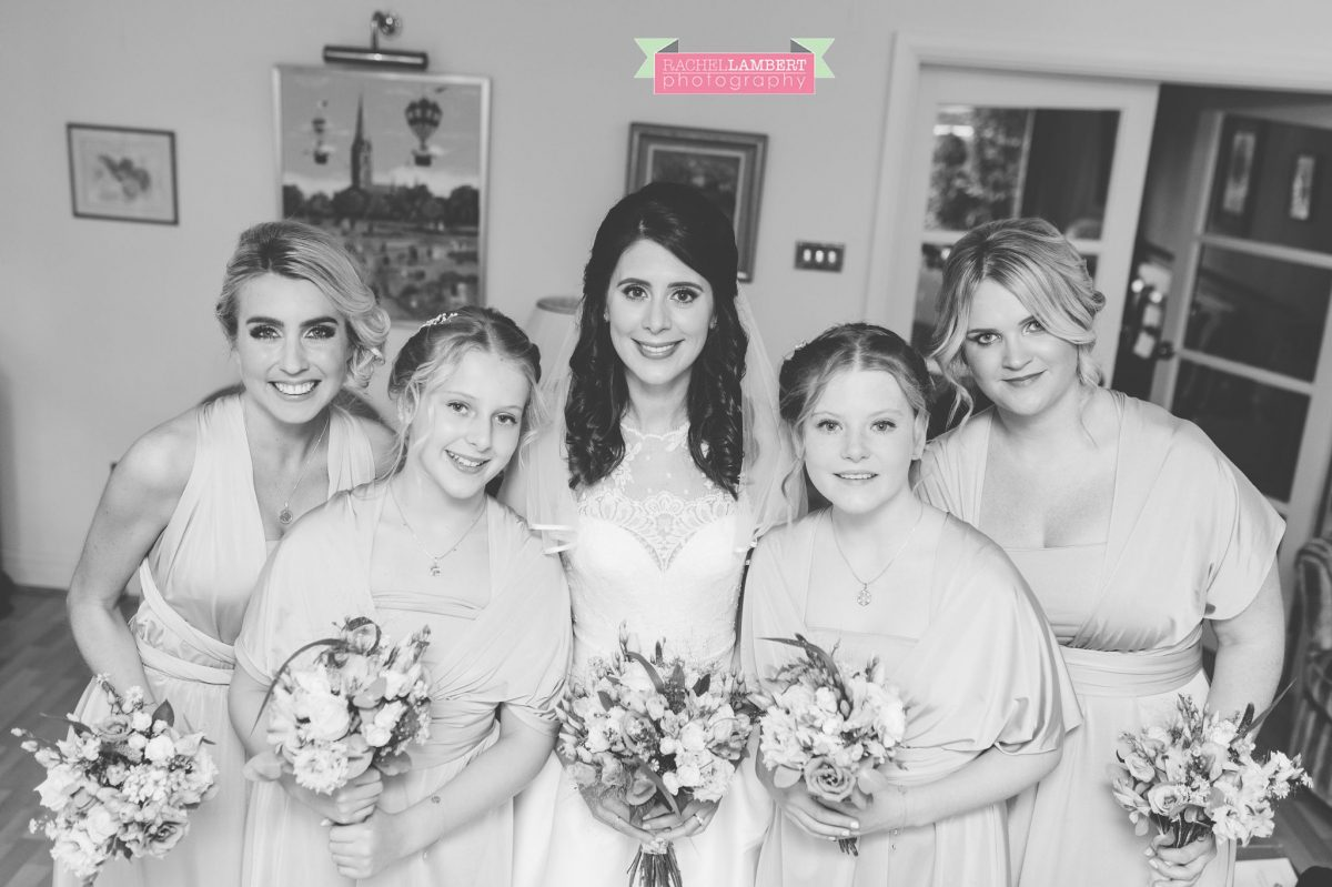 welsh_wedding_photographer_rachel_lambert_photography_llandaff_cathedral_new_house_hotel_thornhill_cardiff_hanah_alan_ 12