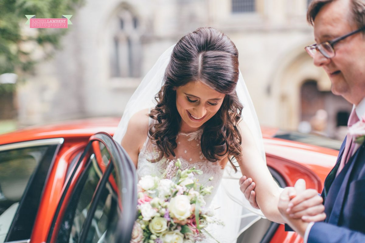 welsh_wedding_photographer_rachel_lambert_photography_llandaff_cathedral_new_house_hotel_thornhill_cardiff_hanah_alan_ 17