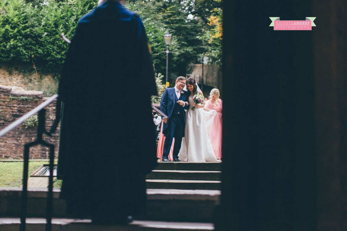 welsh_wedding_photographer_rachel_lambert_photography_llandaff_cathedral_new_house_hotel_thornhill_cardiff_hanah_alan_ 18
