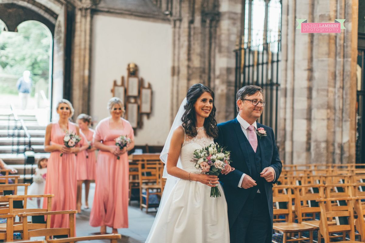 welsh_wedding_photographer_rachel_lambert_photography_llandaff_cathedral_new_house_hotel_thornhill_cardiff_hanah_alan_ 19