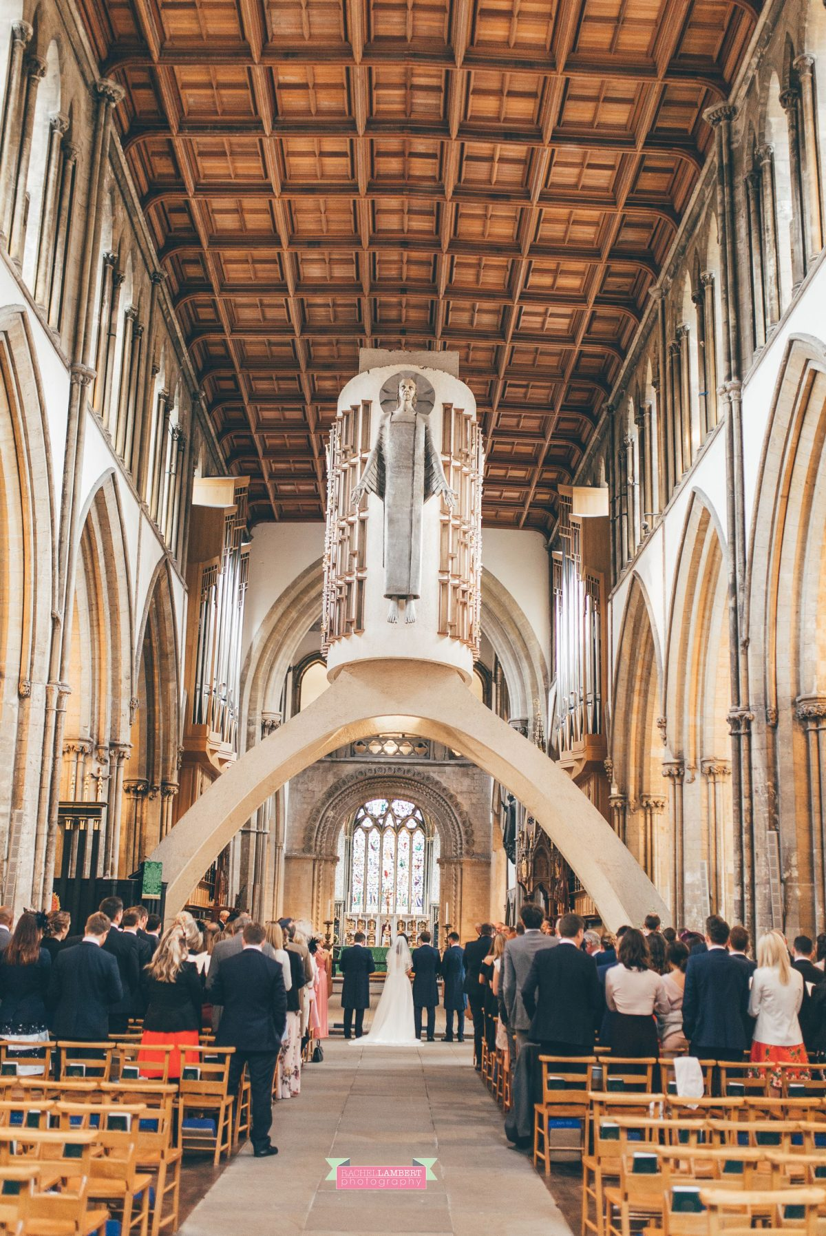 welsh_wedding_photographer_rachel_lambert_photography_llandaff_cathedral_new_house_hotel_thornhill_cardiff_hanah_alan_ 21