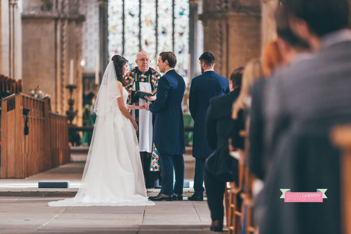 welsh_wedding_photographer_rachel_lambert_photography_llandaff_cathedral_new_house_hotel_thornhill_cardiff_hanah_alan_ 22