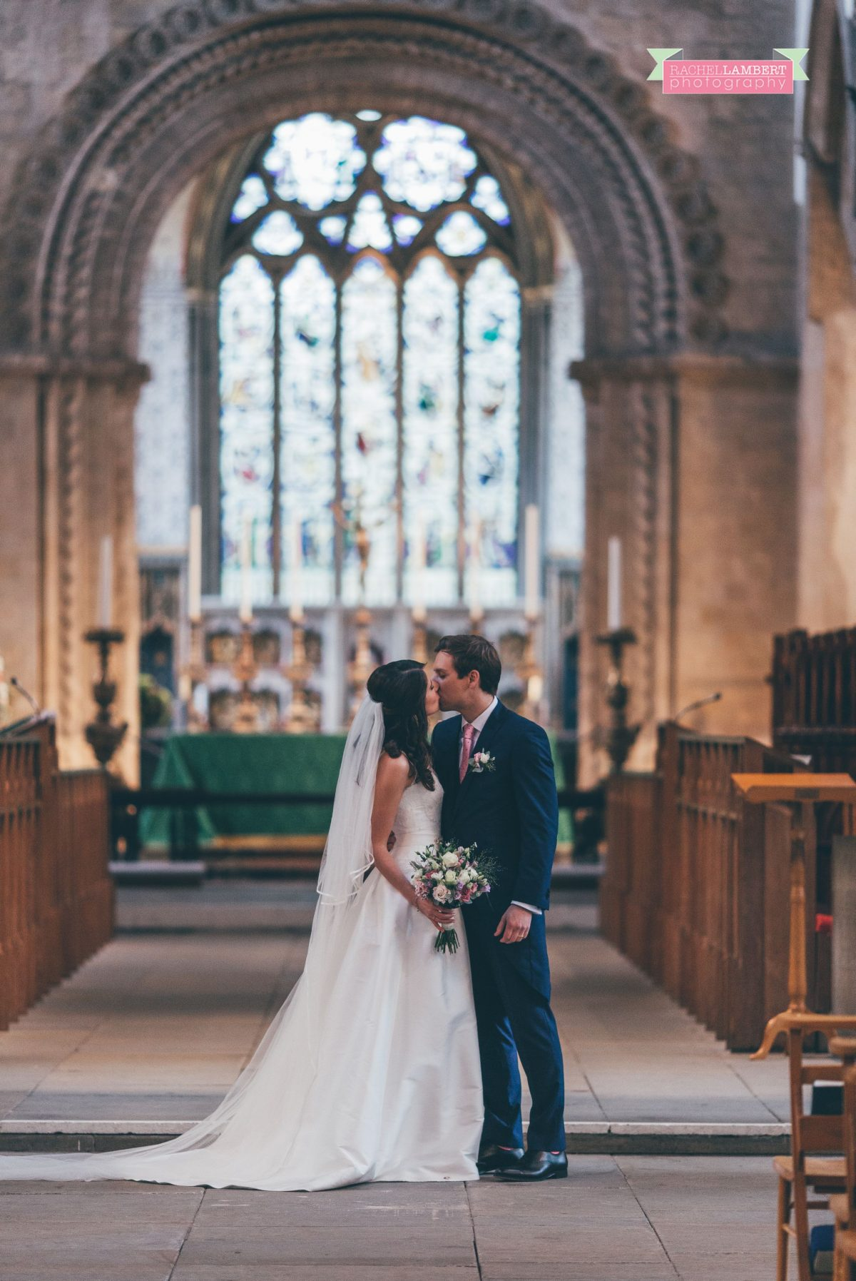 welsh_wedding_photographer_rachel_lambert_photography_llandaff_cathedral_new_house_hotel_thornhill_cardiff_hanah_alan_ 24