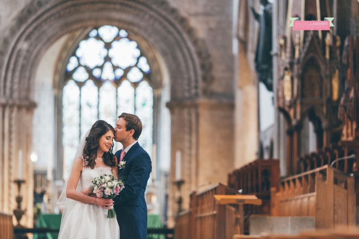 welsh_wedding_photographer_rachel_lambert_photography_llandaff_cathedral_new_house_hotel_thornhill_cardiff_hanah_alan_ 25