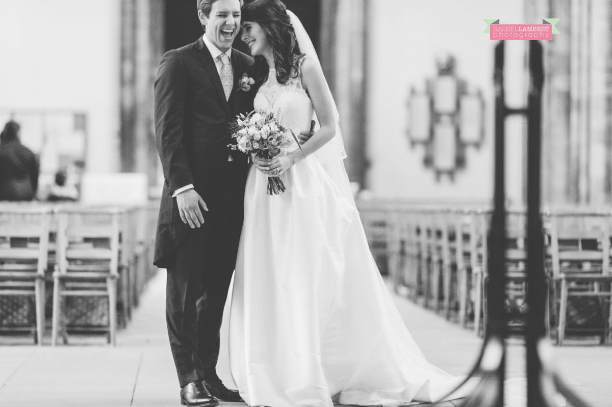 welsh_wedding_photographer_rachel_lambert_photography_llandaff_cathedral_new_house_hotel_thornhill_cardiff_hanah_alan_ 26