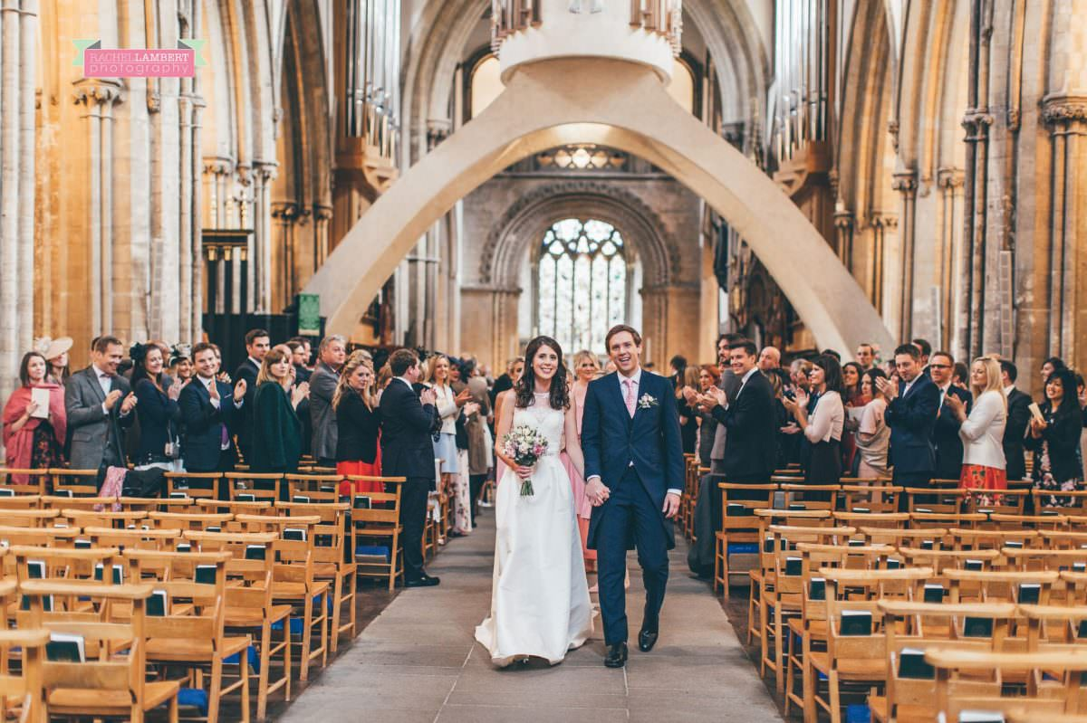welsh_wedding_photographer_rachel_lambert_photography_llandaff_cathedral_new_house_hotel_thornhill_cardiff_hanah_alan_ 27