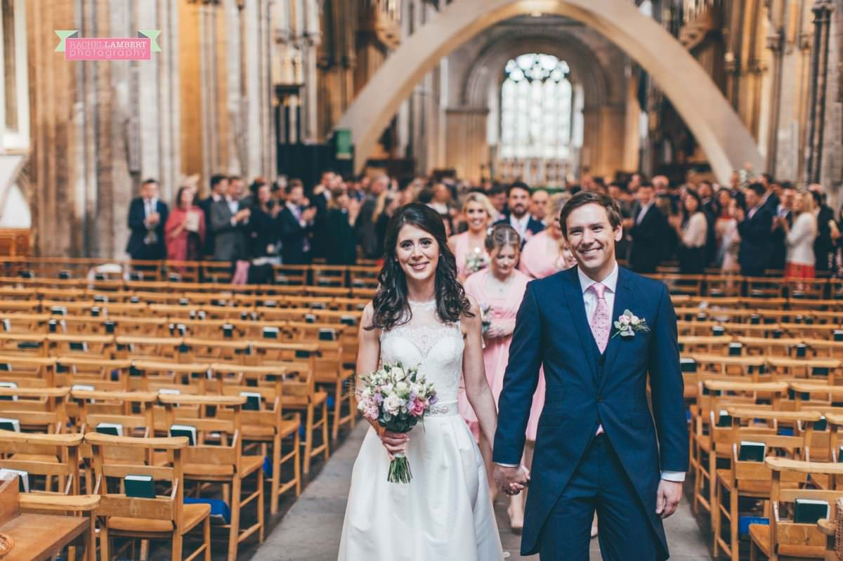 welsh_wedding_photographer_rachel_lambert_photography_llandaff_cathedral_new_house_hotel_thornhill_cardiff_hanah_alan_ 28