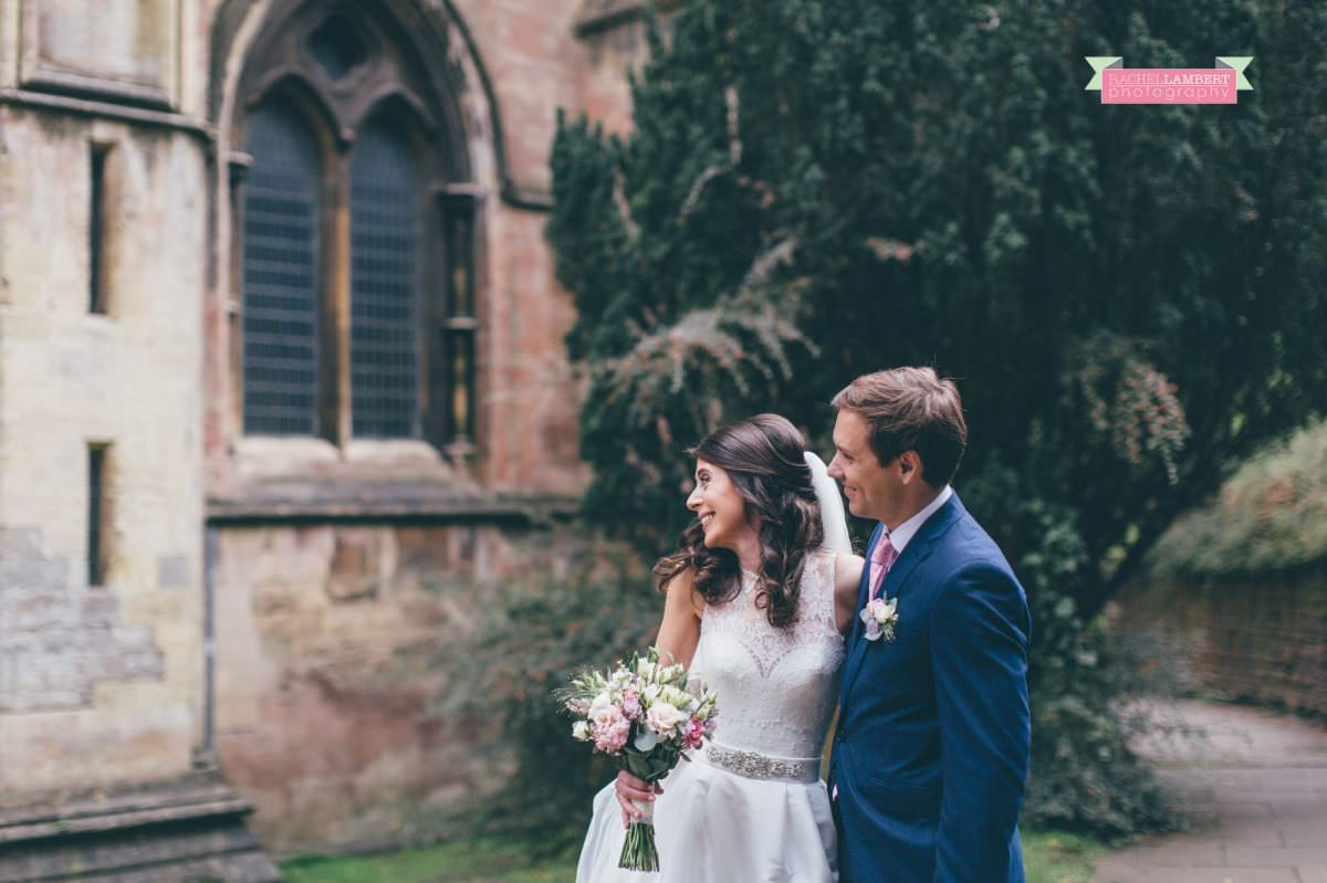 welsh_wedding_photographer_rachel_lambert_photography_llandaff_cathedral_new_house_hotel_thornhill_cardiff_hanah_alan_ 29
