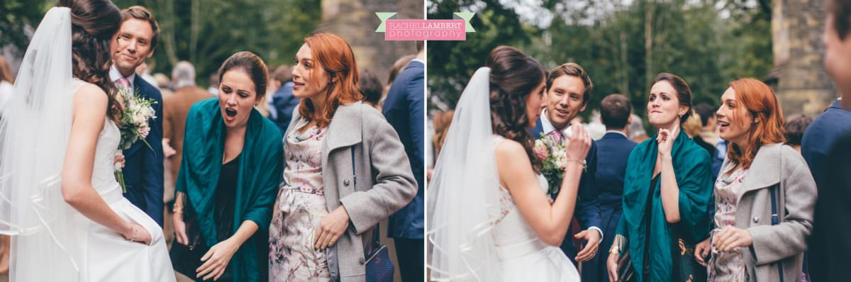 welsh_wedding_photographer_rachel_lambert_photography_llandaff_cathedral_new_house_hotel_thornhill_cardiff_hanah_alan_ 30