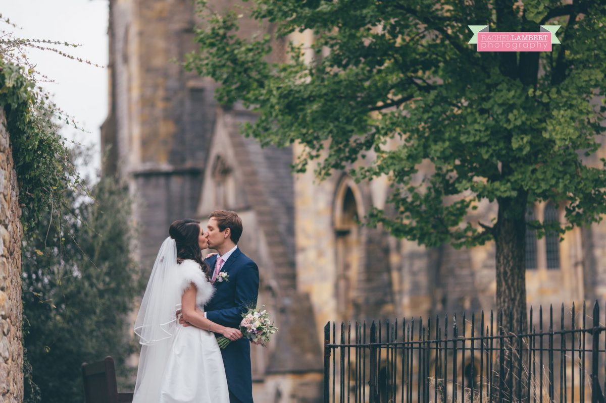 welsh_wedding_photographer_rachel_lambert_photography_llandaff_cathedral_new_house_hotel_thornhill_cardiff_hanah_alan_ 33