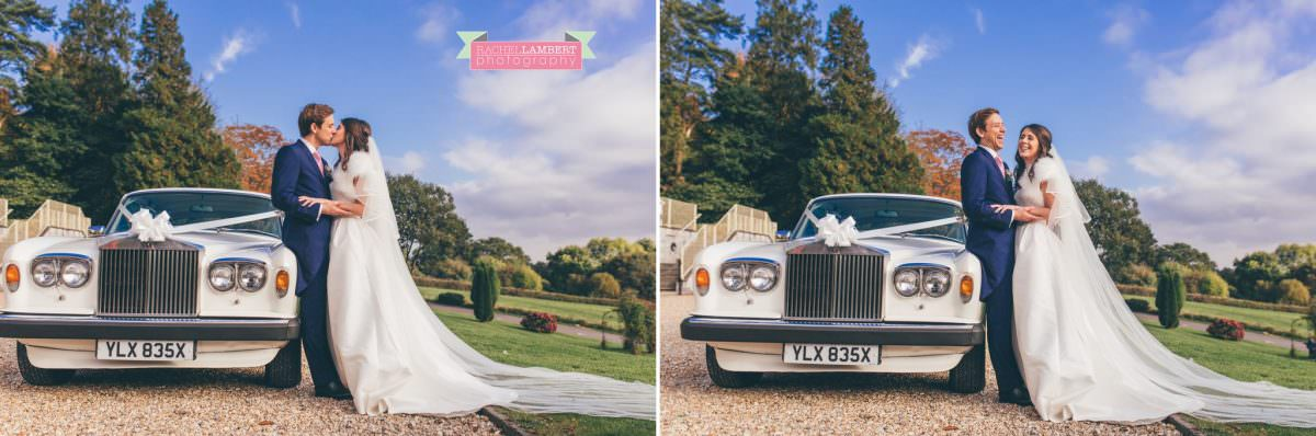 welsh_wedding_photographer_rachel_lambert_photography_llandaff_cathedral_new_house_hotel_thornhill_cardiff_hanah_alan_ 37