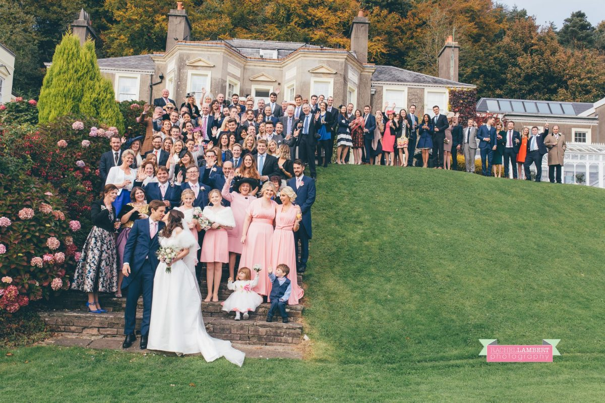 welsh_wedding_photographer_rachel_lambert_photography_llandaff_cathedral_new_house_hotel_thornhill_cardiff_hanah_alan_ 38