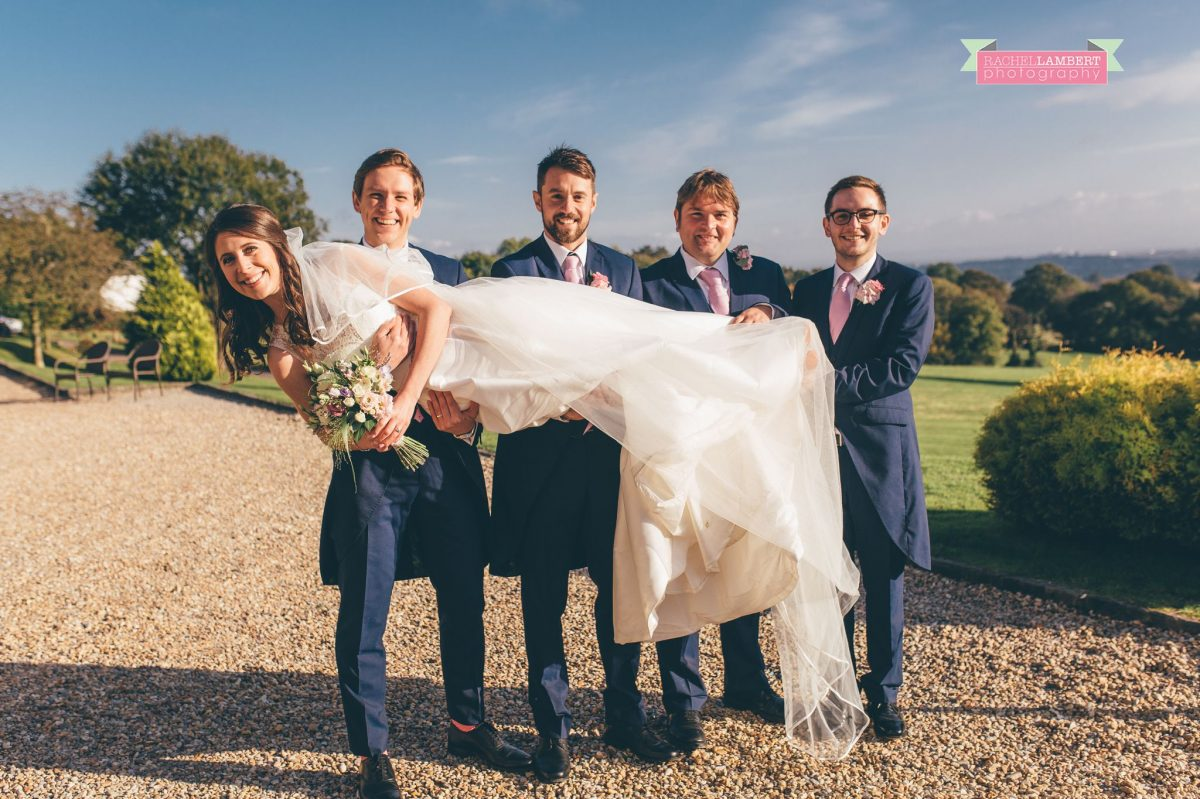 welsh_wedding_photographer_rachel_lambert_photography_llandaff_cathedral_new_house_hotel_thornhill_cardiff_hanah_alan_ 41