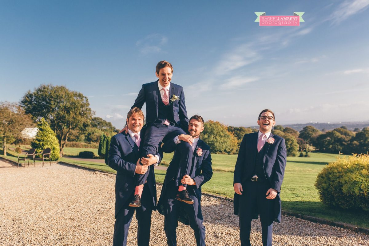 welsh_wedding_photographer_rachel_lambert_photography_llandaff_cathedral_new_house_hotel_thornhill_cardiff_hanah_alan_ 42