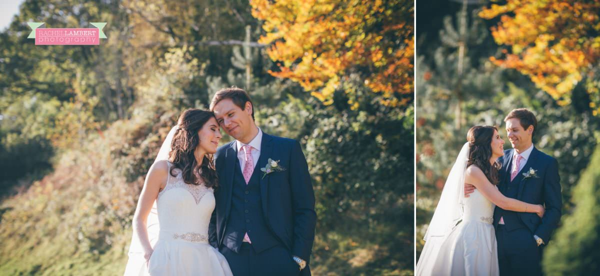 welsh_wedding_photographer_rachel_lambert_photography_llandaff_cathedral_new_house_hotel_thornhill_cardiff_hanah_alan_ 47