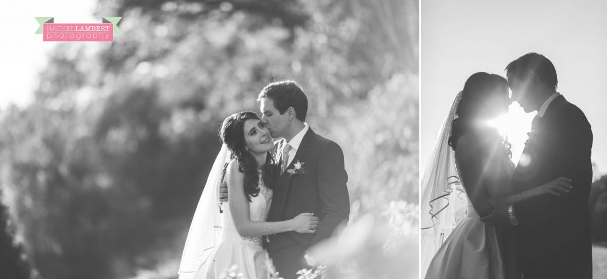 welsh_wedding_photographer_rachel_lambert_photography_llandaff_cathedral_new_house_hotel_thornhill_cardiff_hanah_alan_ 49