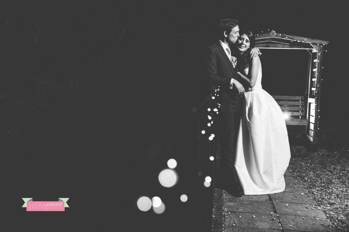 welsh_wedding_photographer_rachel_lambert_photography_llandaff_cathedral_new_house_hotel_thornhill_cardiff_hanah_alan_ 59