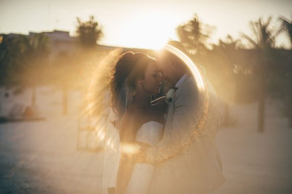 destination_wedding_photographer_cancun_mexico_rachel_lambert_photography_alanna_chris_ 1