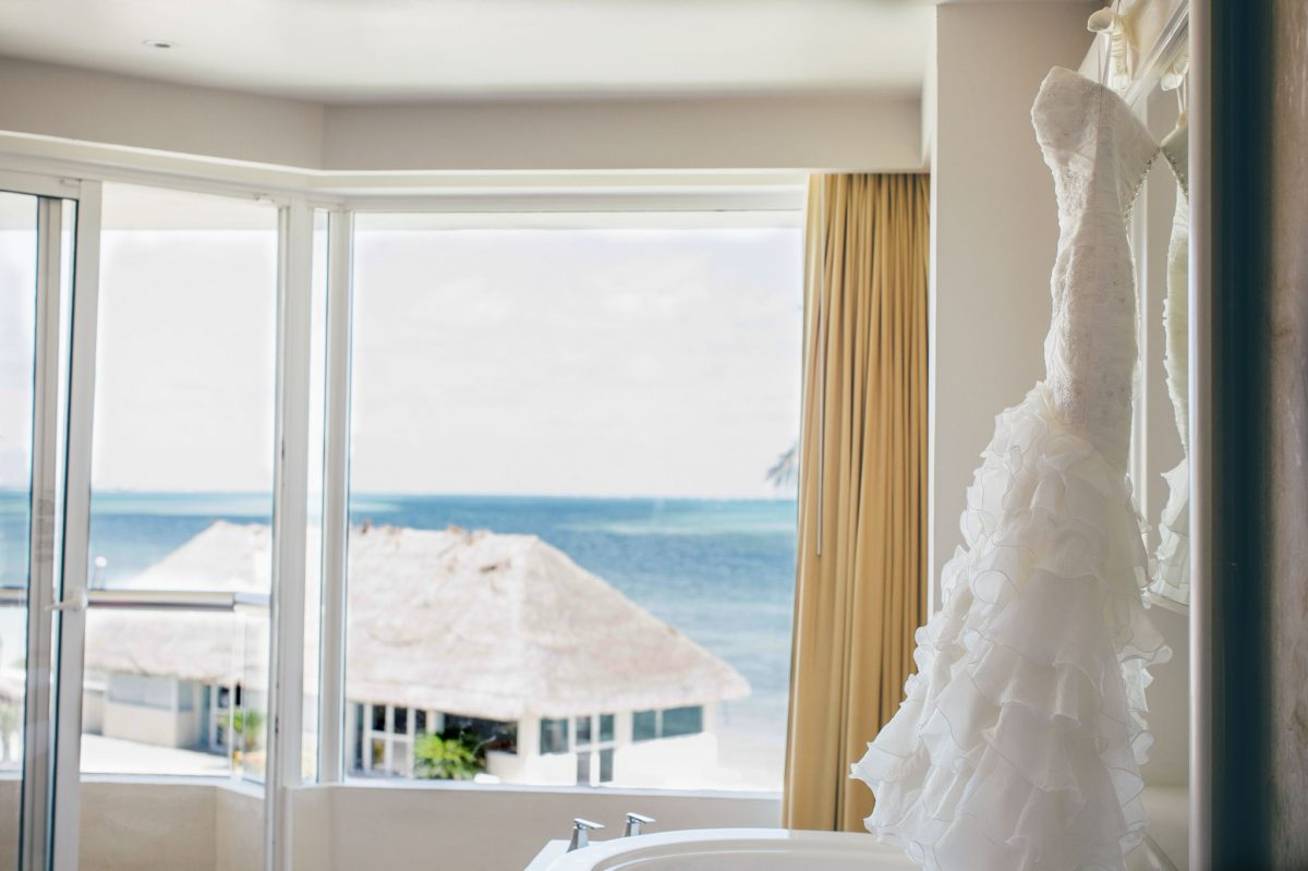 destination_wedding_photographer_cancun_mexico_rachel_lambert_photography_alanna_chris_ 10