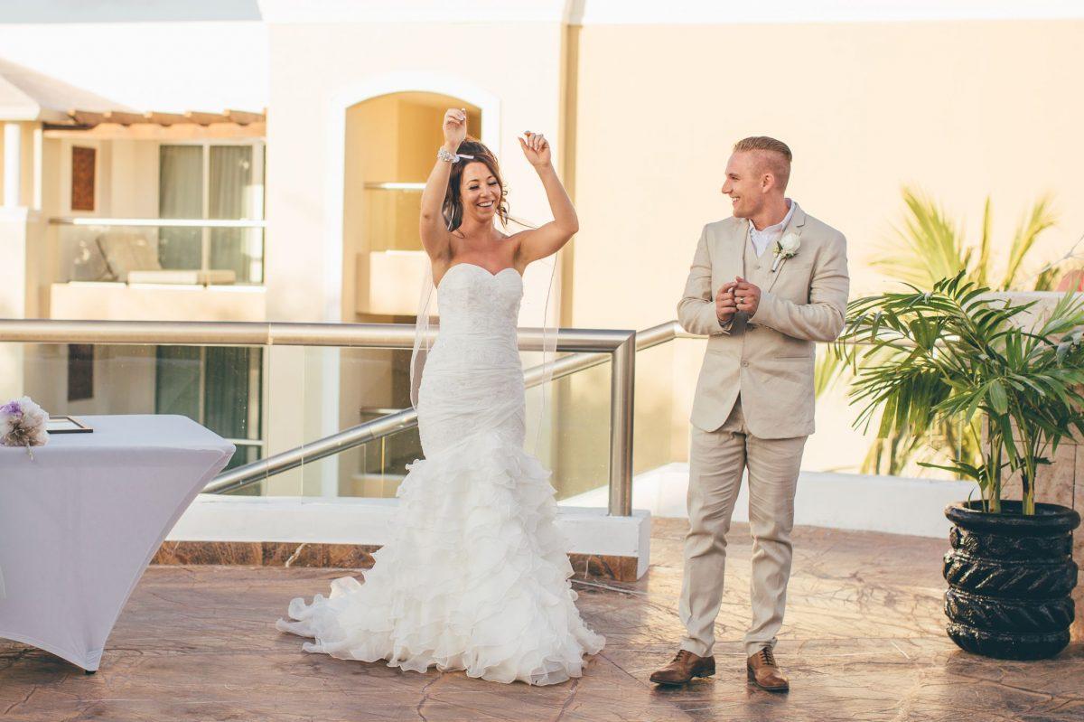 destination_wedding_photographer_cancun_mexico_rachel_lambert_photography_alanna_chris_ 100