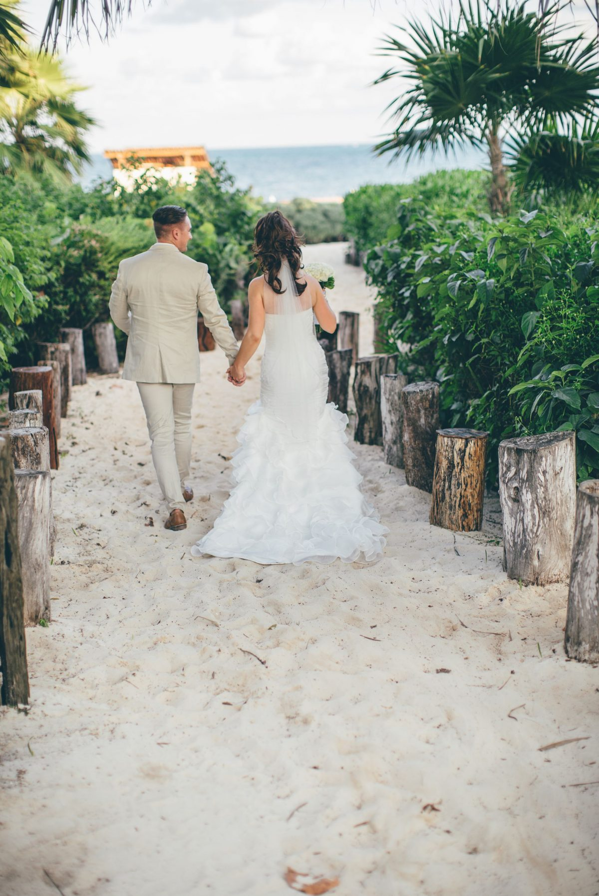 destination_wedding_photographer_cancun_mexico_rachel_lambert_photography_alanna_chris_ 101