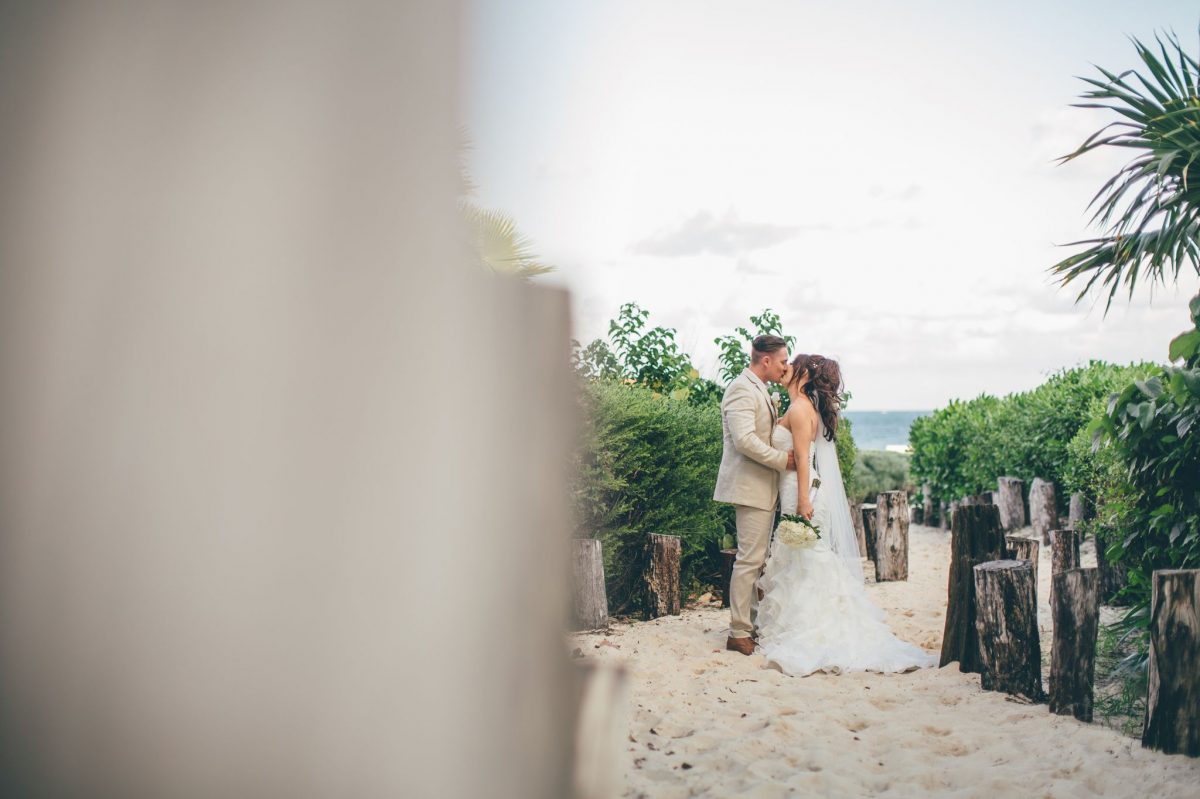 destination_wedding_photographer_cancun_mexico_rachel_lambert_photography_alanna_chris_ 102