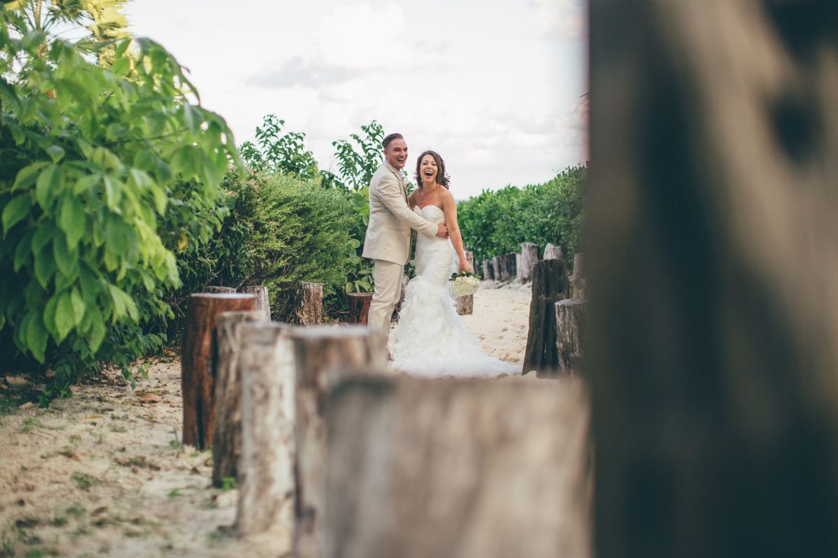 destination_wedding_photographer_cancun_mexico_rachel_lambert_photography_alanna_chris_ 103