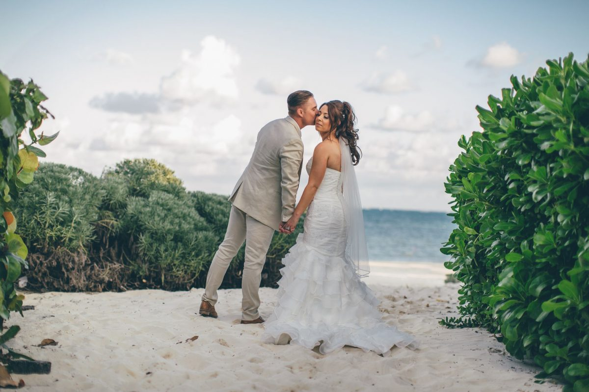 destination_wedding_photographer_cancun_mexico_rachel_lambert_photography_alanna_chris_ 105