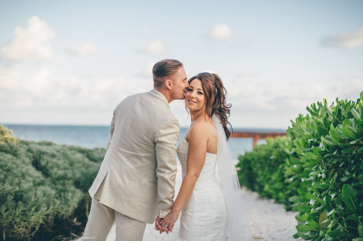 destination_wedding_photographer_cancun_mexico_rachel_lambert_photography_alanna_chris_ 106