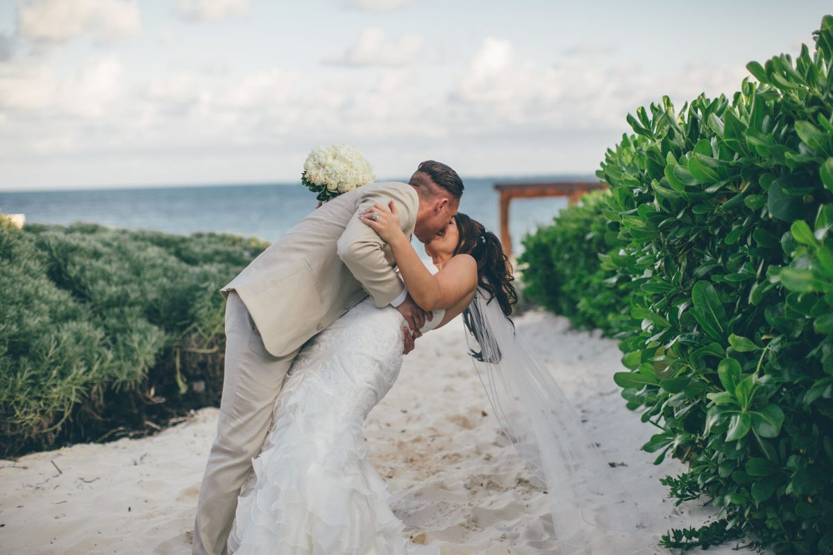 destination_wedding_photographer_cancun_mexico_rachel_lambert_photography_alanna_chris_ 107