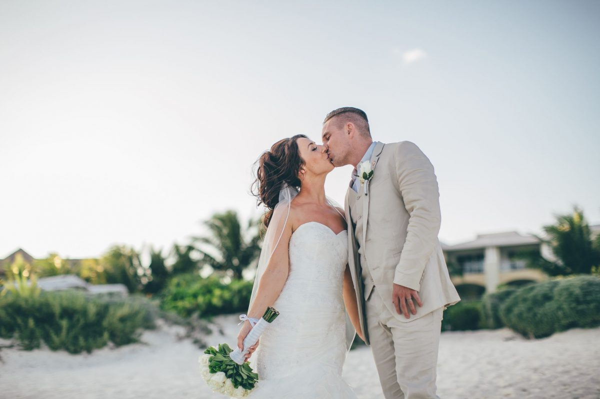 destination_wedding_photographer_cancun_mexico_rachel_lambert_photography_alanna_chris_ 109