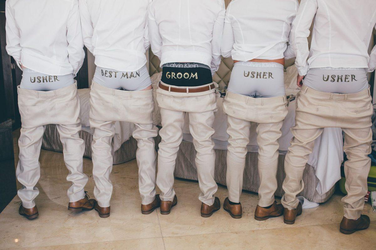 destination_wedding_photographer_cancun_mexico_rachel_lambert_photography_alanna_chris_ 11