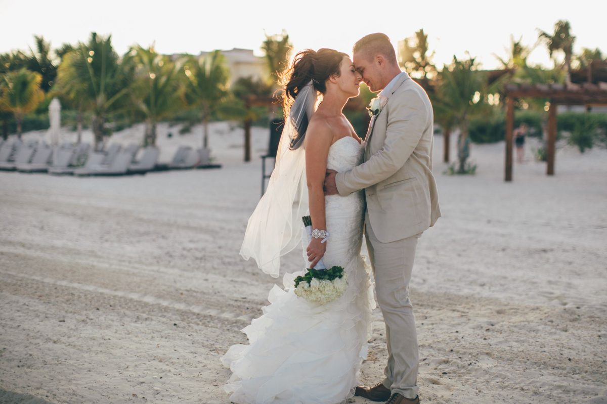 destination_wedding_photographer_cancun_mexico_rachel_lambert_photography_alanna_chris_ 110
