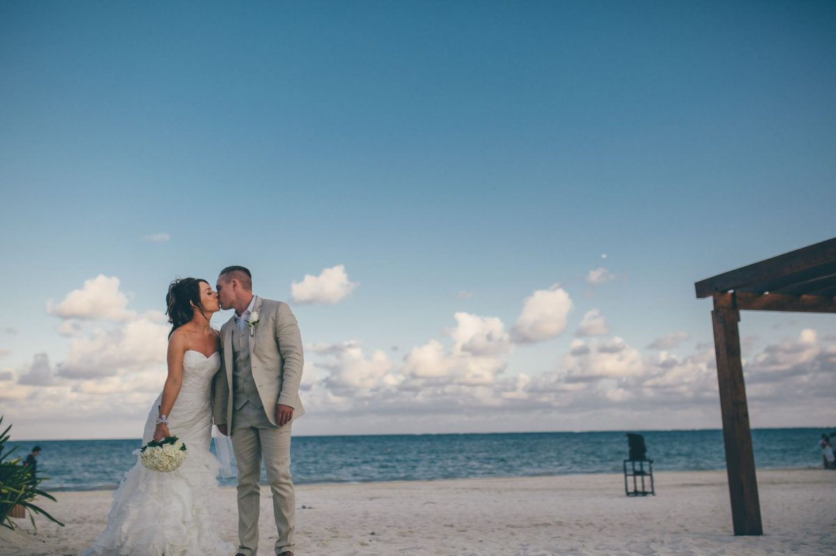 destination_wedding_photographer_cancun_mexico_rachel_lambert_photography_alanna_chris_ 112