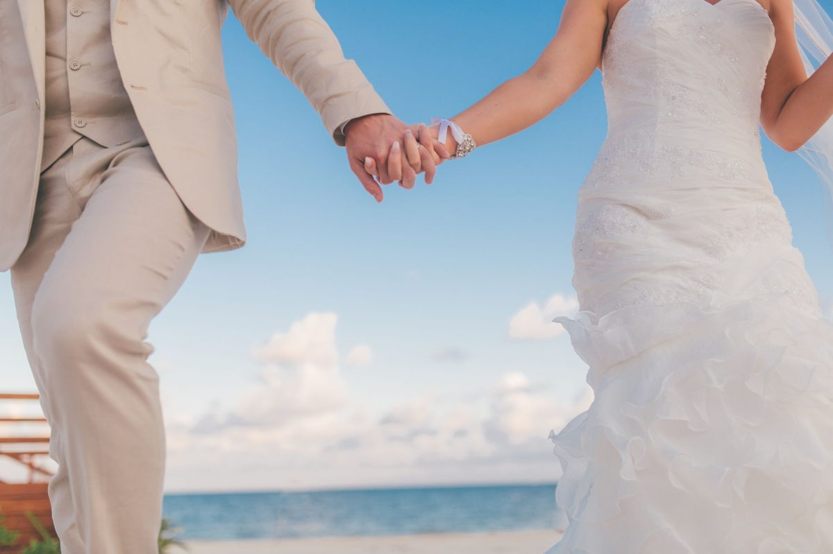 destination_wedding_photographer_cancun_mexico_rachel_lambert_photography_alanna_chris_ 113